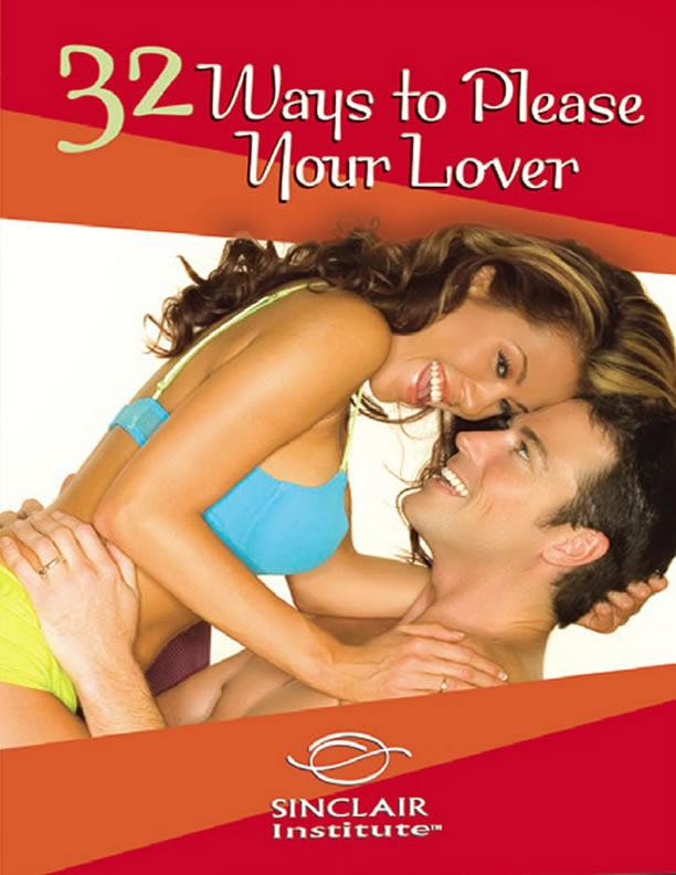 Better sex video series sample