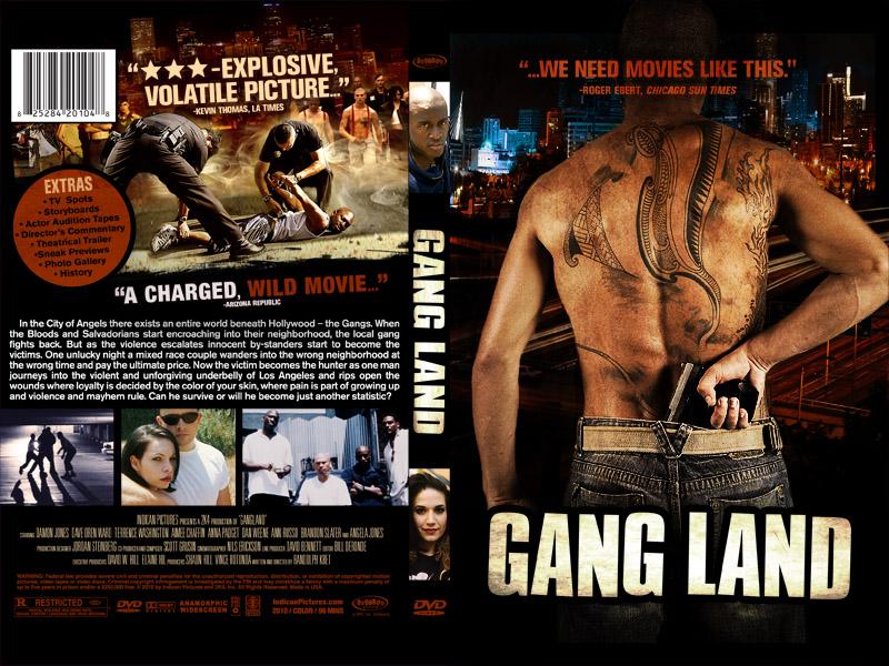 layarindo21  Nonton Film Subtitle Indonesia Full Movie