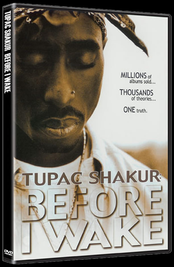 the assassination of tupac essay The letter says that wright told the shooters where tupac would be on the night of his assassination  suge' knight, tupac's our papers top of page.