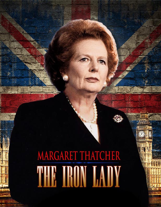 an analysis of the margaret thatchers mandate as prime minister and the introduction to thatcherism The conservative prime minister, edward heath, took the uk into the eec in january 1973 after president de gaulle of france had blocked uk membership twice in the 1960s this brought eec membership to nine in a referendum in 1975 the uk electorate voted to stay in the eec under renegotiated terms.
