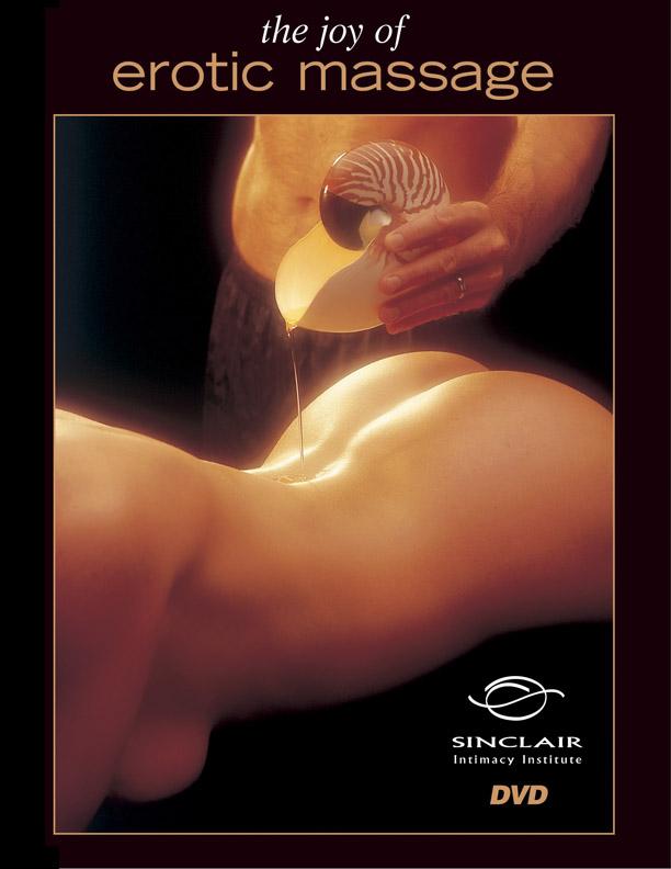 film erotische massage tamtra massage