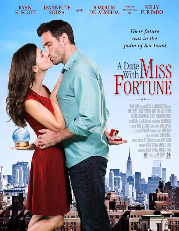 a date with miss fortune torrent