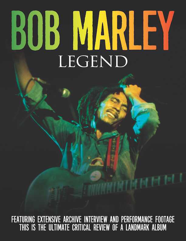 Vision films inc bob marley legend thecheapjerseys Images