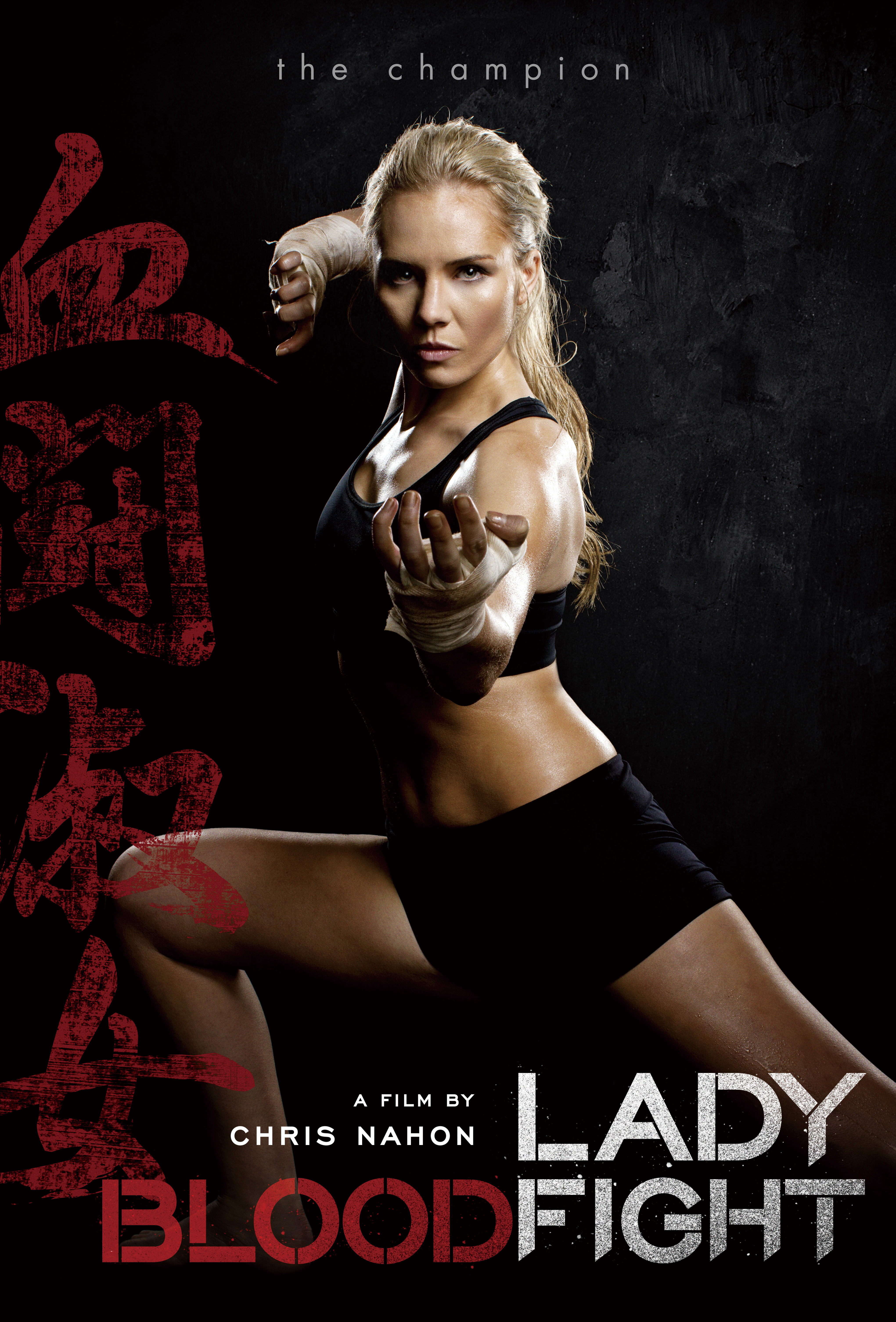 ladyblood_champ_fix_{1c24d77c-c898-e311-b062-d4ae527c3b65}.jpg