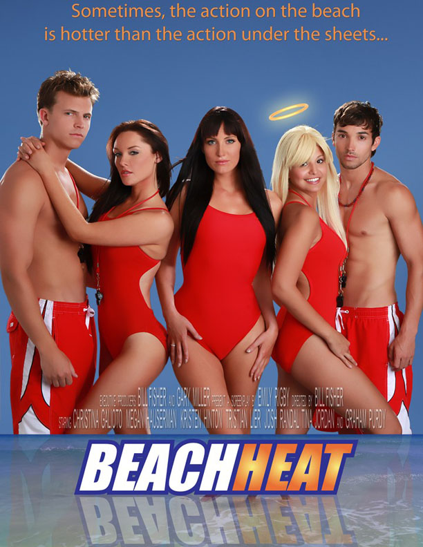 Beach Heat Miami Episodes