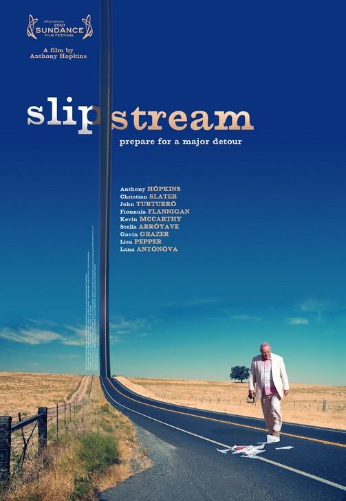 slipstream-01c_%7B289066df-18e6-41b5-a6c