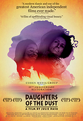 Daughters of the Dust (U.S.)